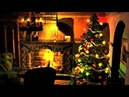 Nancy Wilson That's What I Want For Christmas Capitol Records 1963