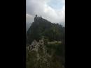 Сан Марино 3