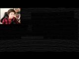 [Nervell] НОВЫЙ ФНАФ 4 С КАМЕРАМИ И КОШМАРНЫМИ АНИМАТРОНИКИ | ФНАФ ПАРОДИИ