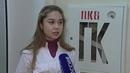 Бывший наркоторговец провел профилактическую беседу со студентами ижевского медколледжа