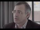 Сергей Гуриев – Как работает рынок и что такое обмен