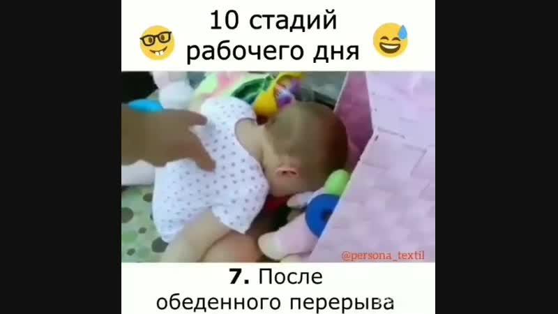 Стоматологическая Клиника Доктора Аитова