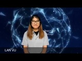 CloudCoin Lan Vu Tuyen Pham Vietnam