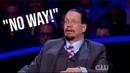 IMPOSSIBLE Magic Trick BLEW Penns MIND!! | Penn and Teller Fool Us Paul Gertner