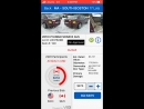 Auction auto insurance Usa