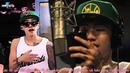 Kara Vietsub Rude Girl Kim Seul Gi ft Jay Park She is wow OST