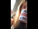 Нина Никитина — Live
