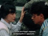 [dragonfox] Choushinsei Flashman - 34 (RUSUB)