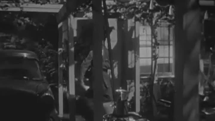 La invasion de los ladrones de cuerpos 1965