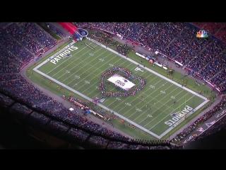 NFL-2018.10.14_KC@NE_ (1)-003