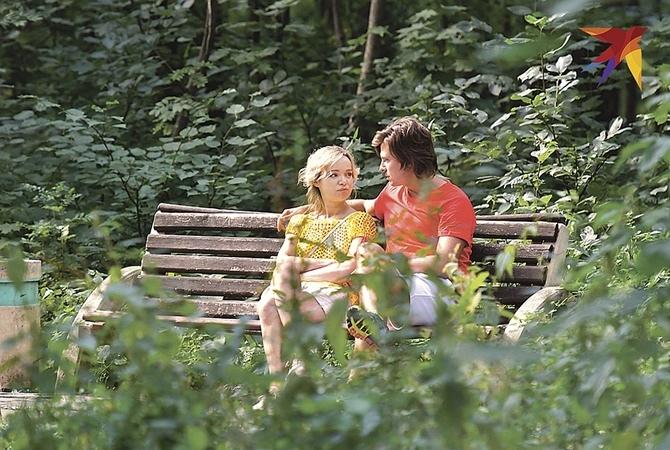 Прохор Шаляпин и Виталина Цымбалюк-Романовская: вместе или нет, встречаются или постановка, фото Виталины с Прохором