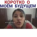 V I D E O K-POP on Instagram