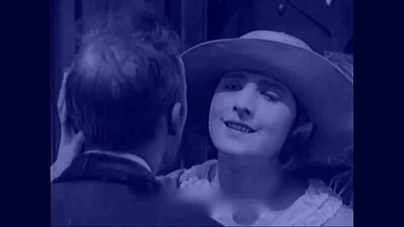 Aracy de Almeida Lamartine Babo,1938,Esquina da Sorte. Cenas Cinema