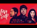 Гимн Чемпионата Мира По Футболу 2018 Live It Up -  Nicky Jam Feat. Will Smith And Era Istrefi [Alex Video Music]