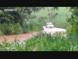 Caminhonetes ao Extremo #18 - ESPECIAL FIAT STRADA E PALIO ADVENTURE ft. STRADEIROS #EXTREME