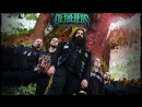 Aethereus - That Which Is Left Behind (Official Video 2018)