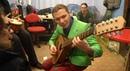 @holda band on Instagram не прошло и получаса как поймал Демидов музыканта из группы Argemoni