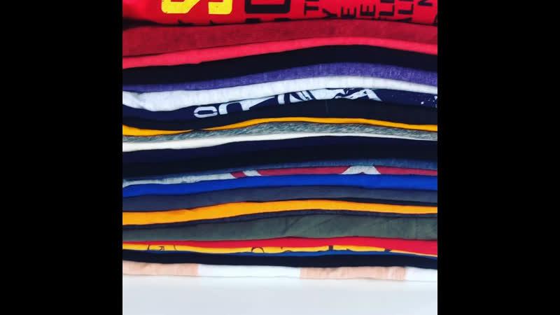 CanTex Riga Производственная компания Оптовая торговля женская мужская детская одежда обувь сумки секондхенд secondhand