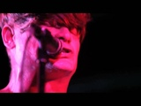 Thee Oh Sees - Meat Step Lively (Live on KEXP)