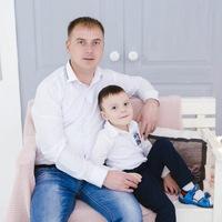 Шагиахметов Рамиль