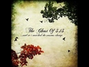 The Ghost Of 3.13 - Path To Nowhere