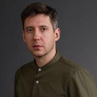 Виктор Унежский | Москва