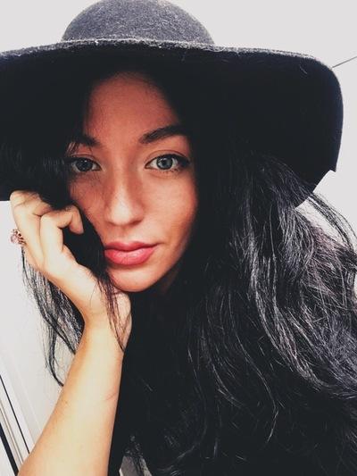 Майя Бикоева