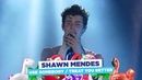 Shawn Mendes 'Use Somebody Treat You Better' live at Capital's Summertime Ball 2018
