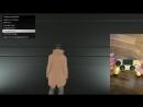 [Kostyan] GTA 5 Online: СОЛО ГЛИТЧ НА ДЕНЬГИ (1.45) КАК ЛЕГКО ЗАРАБОТАТЬ 1.000.000$ ЗА 1 МИНУТУ MONEY GLITCH