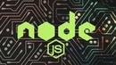 Realistic AI Options For NodeJS Developers