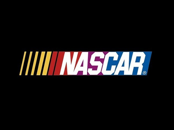 Nascar / Сезон 2018 / Этап 14 / Гран-при Поконо / Гонка /1080HD