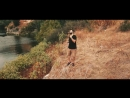 Taladro - 46. Sokak (Video Klip).mp4