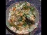 Вкусный и простой рецепт приготовления курицы или индейки