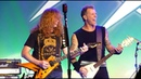 Metallica's 30th Anniversary Celebration (2011) [Video Compilation]