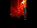 Maluma Clandestino FAME Tour Barcelona 15 09 18