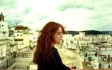Видео к фильму «Ничего личного» (2009): Трейлер