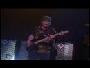 Deep Purple Hey Cisco '9 Live in Sunrise Theatre Florida '2001