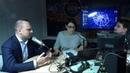 Артем Пацев о расследовании против российских биатлонистов