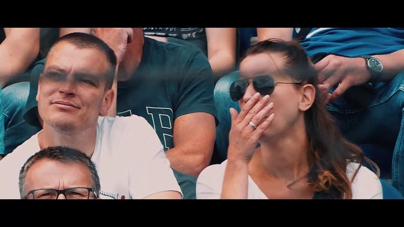 DTM Trailer Season 2018