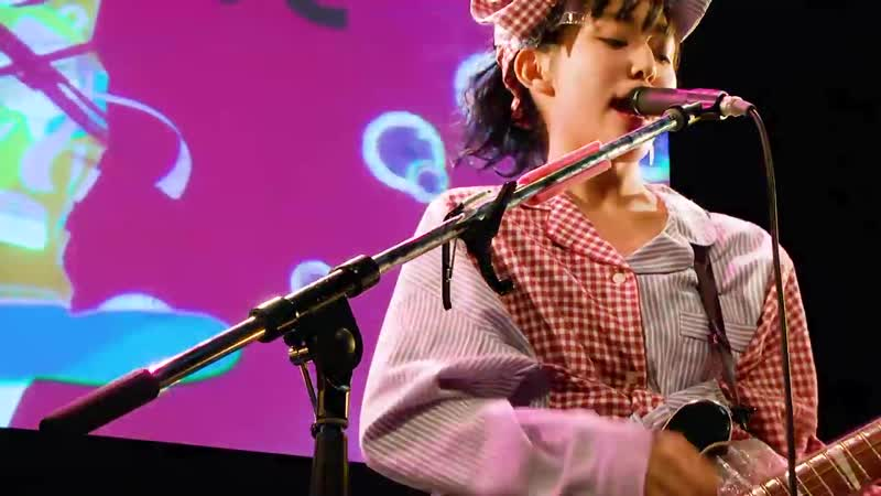 Nanawoakari feat. DECO*27 - Nnawake Naikedo (Live ver.)