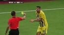 Sarpsborg vs Maccabi Tel Aviv 3-1 Goals & Highlights Europa League Playoff 23/08/2018