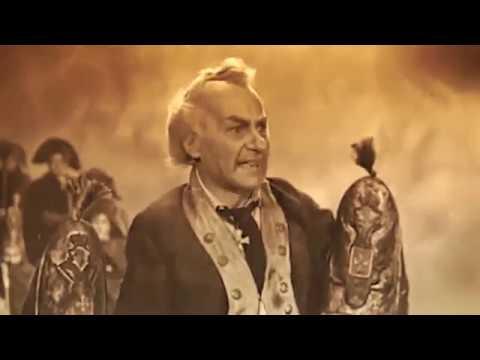 Рукопашный бой ВДВ. История развития (интернет версия)