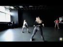 Era_Istrefi_-_BonBonJazz_Funk_choreography_by_Yana_TsibulskayaD.side_dance_studio_(MosCatalogue).mp4