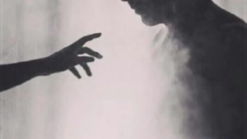 Мейіржан Тұрғанов Құшақтауға болама түстерім де сөзі Наурыз Темірғали