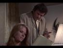 «Коломбо. Роман без окончания» (1974) - детектив, реж. Роберт Батлер