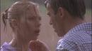 Kiss in the Rain - Match Point