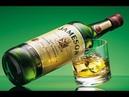 НЕ покупайте виски Irish whiskey Jameson Джемисон