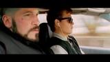 KVSH - Tokyo Drift (Baby Driver)