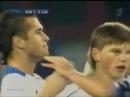 Россия 5-1 Люксембург _ 08.10.2005 _ Russia vs Luxembourg