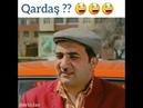 Bozbas pictures qardas
